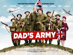 Dads army2