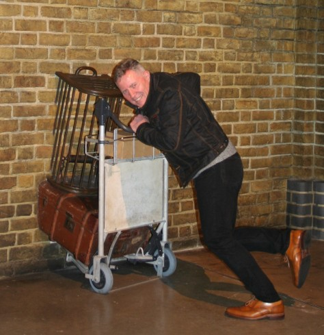 HARRY POTTER EXPERIENCE 060 (2)