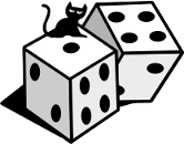 binomial_logo
